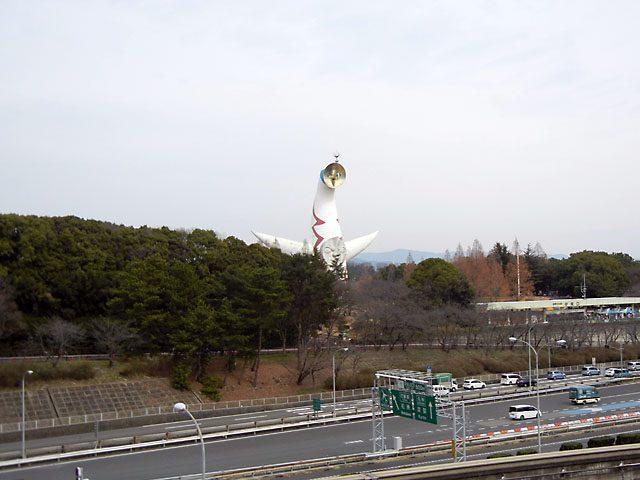 160306-01