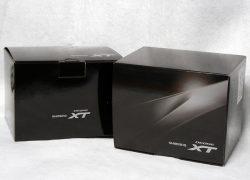 新Vブレーキ「Shimano DeoreXT BR-T780」購入