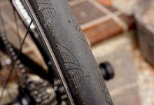 【そうだ】新年迎えてタイヤが死んだ……【タイヤを買おう】